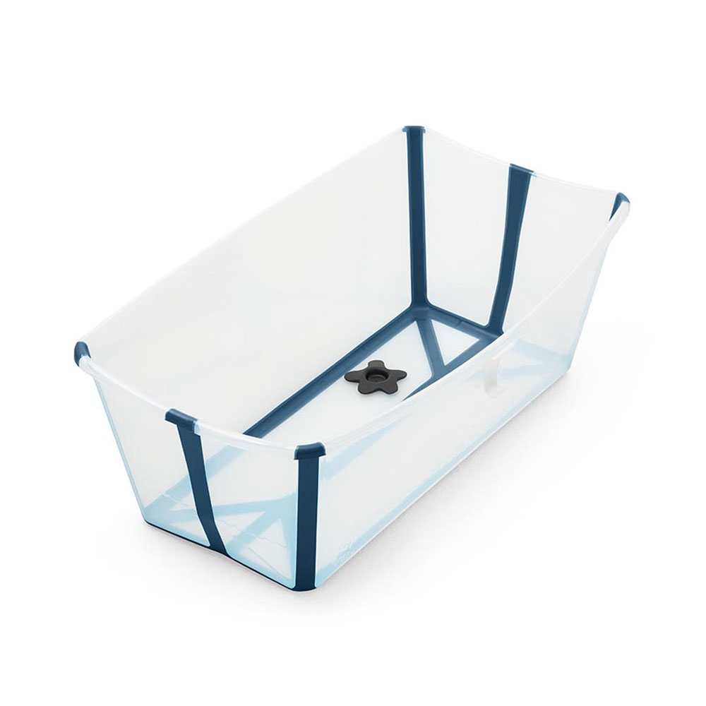 Ванночка Stokke Flexi Bath