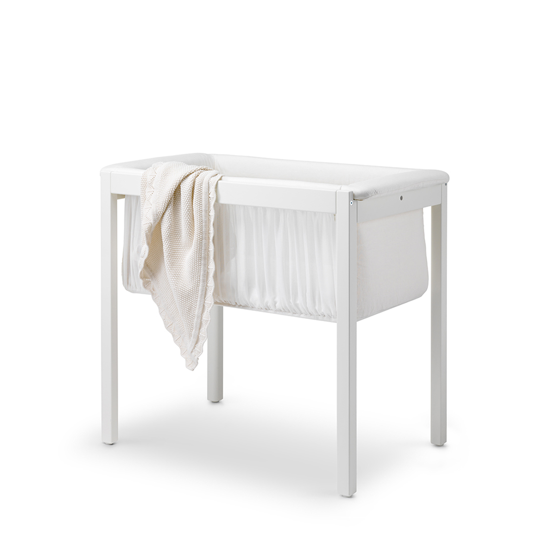 Колыбель Stokke Home Cradle